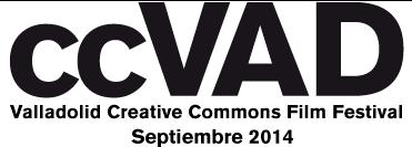 Los caminos de las ideas (ccVAD 2014)