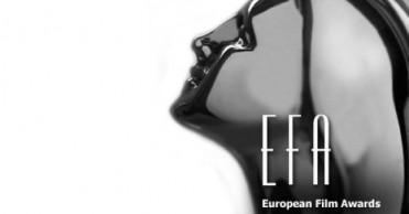 Nominados a los Premios del Cine Europeo 2014