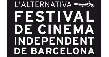 21 Festival de Cinema Independent de Barcelona