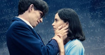 'The Theory of Everything'