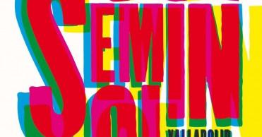 Presentación del cartel de la 60ª SEMINCI