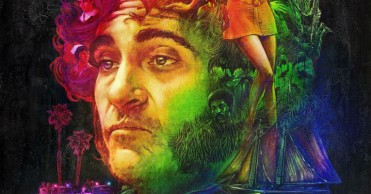 'Inherent Vice'