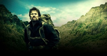 'The Hunter'