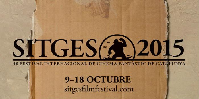 Sitges 2015, en Histerias de Cine