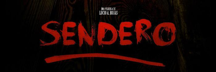 'Sendero', de Lucio A. Rojas (2015)