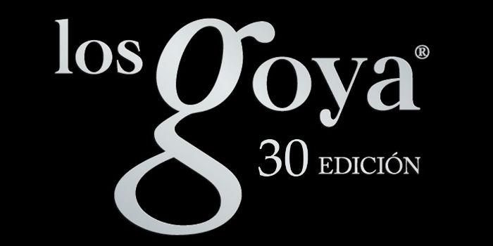 Premios Goya 2016, en Histerias de Cine