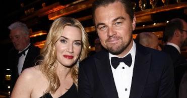 Palmarés de los 69 Premios BAFTA, en Histerias de Cine