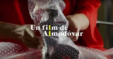 Trailer Oficial de 'Julieta', en Histerias de Cine