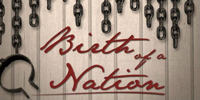 'The Birth of a Nation', Mejor Película en el Festival de Sundance 2016