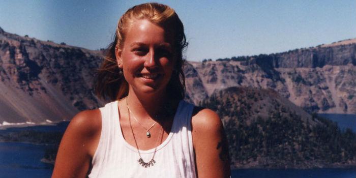 Cheryl Strayed protagonista real de la historia que cuenta 'Wild' (Alma salvaje)