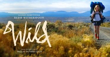 'Wild' (Alma salvaje), en Histerias de Cine