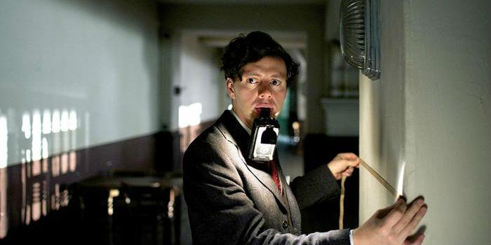 'Elser: Er hätte die Welt verändert' (13 minutos para matar a Hitler), en Histerias de Cine