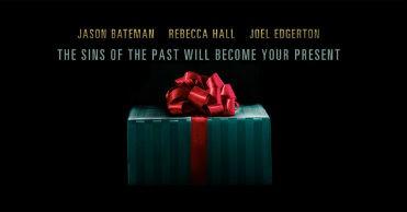 'The Gift' (El regalo), en Histerias de Cine