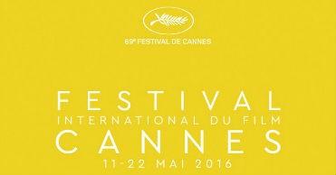 69 Festival de Cannes (2016), en Histerias de Cine