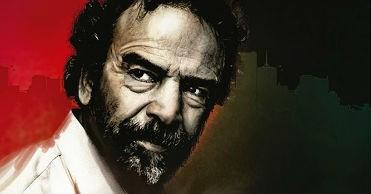 'Magallanes', en Histerias de Cine