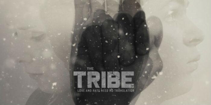 'Plemya' (The Tribe), en Histerias de Cine