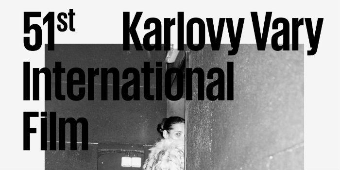 Programa del 51 Festival Internacional de Cine de Karlovy Vary (2016), en Histerias de Cine