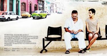 'Viva', en Histerias de Cine