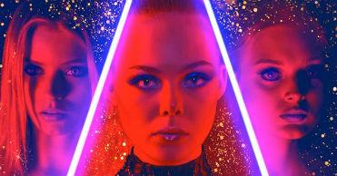 'The Neon Demon', en Histerias de Cine