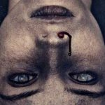 Nuestra opinin sobre The Autopsy of Jane Doe La autopsiahellip