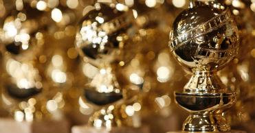 74 Globos de Oro (2017): Nominados, en Histerias de Cine