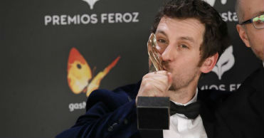 Premios Feroz 2017: Palmarés, en Histerias de Cine