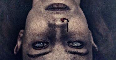 The Autopsy of Jane Doe (La autopsia de Jane Doe), en Histerias de Cine