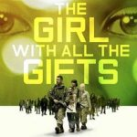 Nuestra opinin sobre The Girl With All The Giftshttphisteriasdecineesopinionmelaniethegirlwithallthegifts2016film Dirigidahellip
