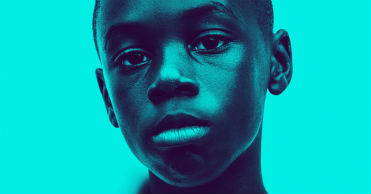 'Moonlight', en Histerias de Cine