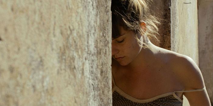 'Zvizdan' (Bajo el sol), en Histerias de Cine