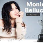 Monica Bellucci Premio Donostia 2017 65SSIFF monicabellucci premiodonostia