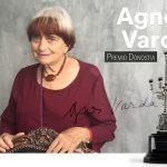 Agns Varda Premio Donostia 2017 65SSIFF agnsvarda premiodonostia