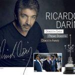 Ricardo Darin Premio Donostia 2017 65SSIFF ricardodarin premiodonostia