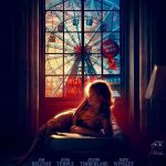 wonderwheel woodyallen katewinslet