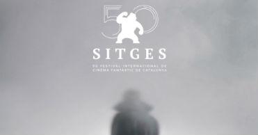 50 Sitges (2017): El mejor fantástico del planeta se proyectará en un Sitges que premiará a Susan Sarandon