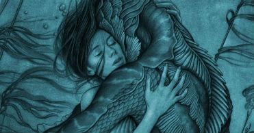 50 Sitges (2017): 'La forma del agua', de Guillermo del Toro, inaugurará Sitges 2017