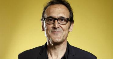 59 Zinebi (2017): Premio Mikeldi de Honor para Alberto Iglesias
