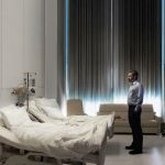 Nuestra opinin sobre The Killing of a Sacred Deer Elhellip