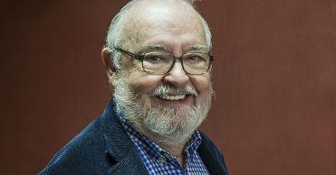62 Seminci (2017): José Luis García Sánchez, Espiga de Honor