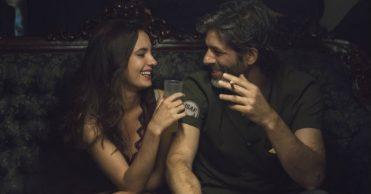 62 Seminci (2017): Spanish Cinema