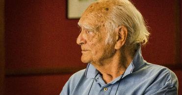 Fallece Antonio Isasi-Isasmendi