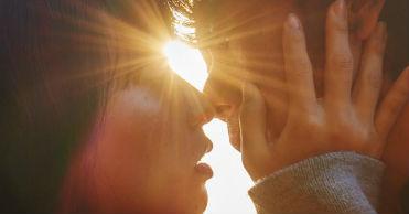 'Hikari' (Radiance / Hacia la luz), en Histerias de Cine