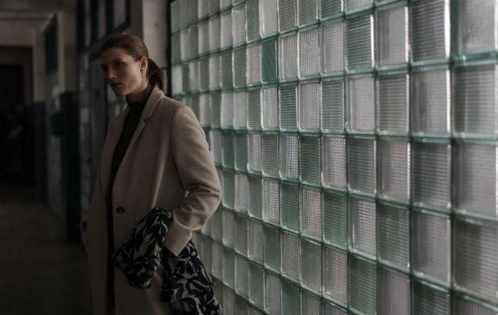 'Nelyubov' (Sin amor / Loveless), en Histerias de Cine