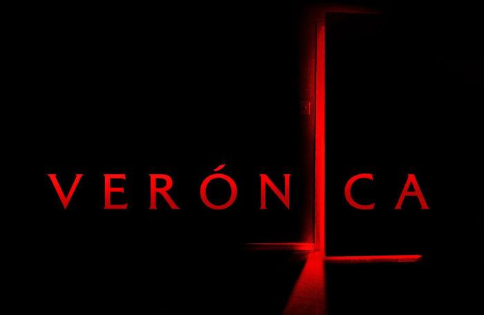 'Verónica', en Histerias de Cine