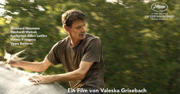 'Western', en Histerias de Cine