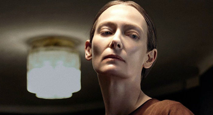 51 Sitges (2018): La mirada femenina, en Histerias de Cine