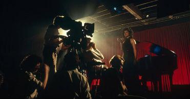 51 Sitges (2018): Seven Chances, en Histerias de Cine