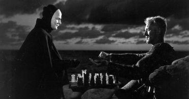 63 Seminci (2018): Ingmar Bergman