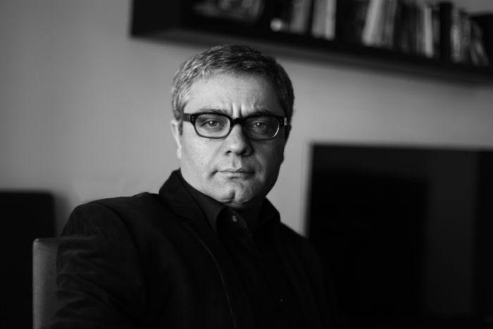 63 Seminci (2018): Mohammad Rasoulof, en Histerias de Cine