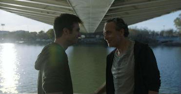 63 Seminci (2018): 'Tu hijo', película inaugural, en Histerias de Cine